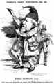 Robert browning cartoon-1-.png