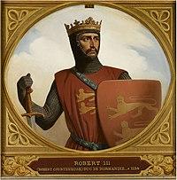 Robert normandie.jpg