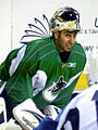 Roberto Luongo 2009 training camp.jpg