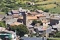 Robledo de Corpes - panoramio (4).jpg