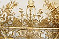 Rocaille detail - Porcelain Cabinet - Residenz - Munich - Germany 2017.jpg