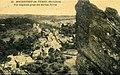 Rochefort-en-Terre vers 1920.jpg