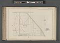 Rochester, Double Page Plate No. 34 (Map bounded by Norton St., Waring Rd., Clifford St.) NYPL3905048.tiff