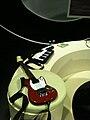 Rock Band 3 guitar & keytar.jpg