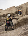 Rock Climbing at Joshua Tree National Park - 1.jpg