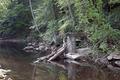 Rock Creek Park, NW, Washington, D.C LCCN2010641458.tif