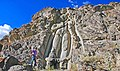 Rock carving karpokhar suru valley.jpg