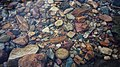 Rock ston of a small river1.jpg