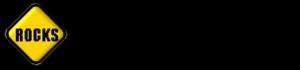 Rocks Cluster Distribution - Image: Rocks Clusters logo and wordmark