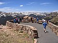 Rocky Mountain National Park view 20.jpg