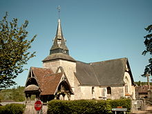 Rocques église1.jpg