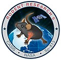 Rodent Research-6 Mission Patch.jpg
