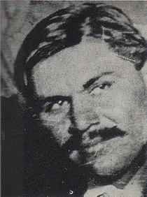 Rodolfo Fierro.JPG
