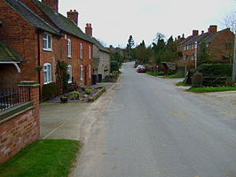Rodsley Lane - geograph.org.uk - 366634.jpg