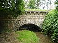 Rohrbrücke Aigelsbach 1.JPG