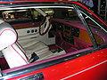 Rolls-Royce Camargue Pininfarina Armaturen.jpg