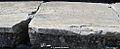 Roman Inscription in Gradsko, Theater, Macedonia (EDH - F032687).jpeg