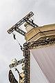 Rome (IT), Palazzo dell'Unione Militare -- 2013 -- 3748.jpg