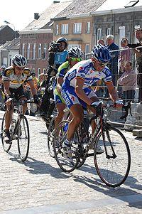 Ronde van Vlaanderen 2009.jpg