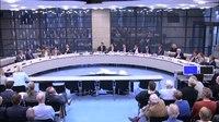 File:Rondetafelgesprek Geldstelsel 14 oktober 2015 commissie Financiën.webm