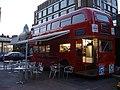 Rootmaster Cafe 3.jpg