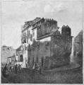 Roque Gameiro (Lisboa Velha, n.º 78) Rua Possidónio da Silva aos Prazares 1.png