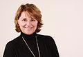 Rosa Estaràs Ferragut, Spain-MIP-Europaparlament-by-Leila-Paul-1.jpg