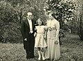 Rosa Hagström family 1940.jpg