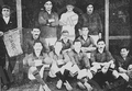 Rosario Central 1911-3.png