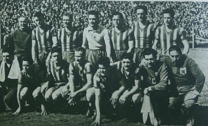 Rosario Central 1951 -2.png