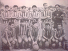 Rosario Central 1966-2.png
