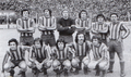 Rosario Central 1973-1.png