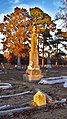Rose Hill Cemetery, Panola County, Mississippi.jpg