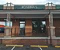 Roseina's Good Food to Go.jpg