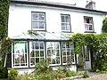 Roseland House (DSCN0560).jpg