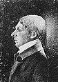 Rossel, Georges-Frédéric.jpg