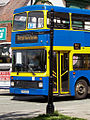 Rossendale Transport bus 22 (S862 DGX), 10 June 2008.jpg