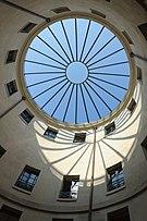 Rotonde Villette interieur.jpg