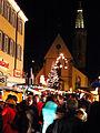 Rottenburg Weihnachtsmarkt (4162349905).jpg