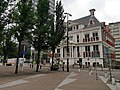 Rotterdam (7).jpg