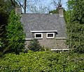 Rotterdam honingerdijk64.jpg