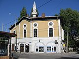Rousse-mosque-Mincov.jpg