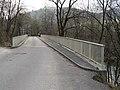 Route de Bellerive-Brücke über die Birs, Courroux JU – Delémont JU 20190402-jag9889.jpg