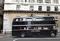 Routemaster RML2516 (JJD 516D), 17 April 2014 (2).jpg