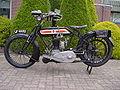 Rover 1916 onbekend 2.jpg