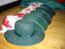 Santa Clara Vanguard Drum And Bugle Corps Wikipedia