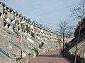 Rowley Way - geograph.org.uk - 385701.jpg