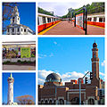 Roxbury Boston Photo Collage.jpg