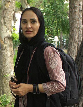 Roya Nonahali - Roya Nonahali, May 17, 2011