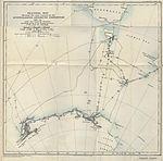 Royal-geographical-society geographical-journal 1914 australian-antarctic-expedition-sir-douglas-mawson 3000 2963 600.jpg